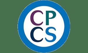 CPCS logo
