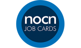 NOCN Job Card logo